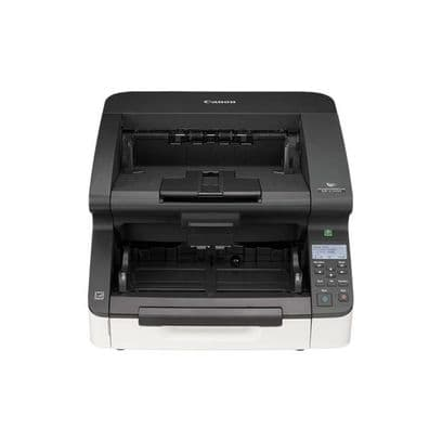 Canon DR-G2090 Document Scanner | Free Delivery | www.bmisolutions.co.uk