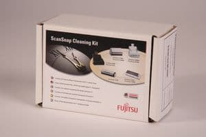 Cleaning Kit for ScanSnap iX500
