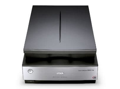 Epson Perfection V850  Pro Photo Scanner | Free Delivery | https://www.bmisolutions.co.uk