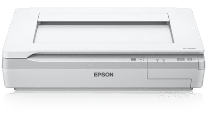 Epson WorkForce DS-50000  | A3 Document Scanner | Free Delivery | https://www.bmisolutions.co.uk