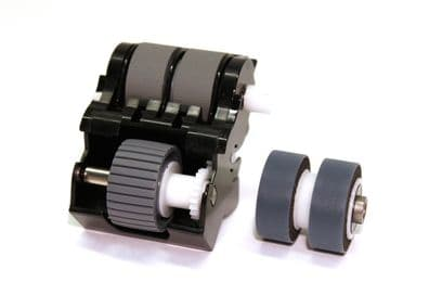 Exchange roller kit - Part # 4082B001AA | Free Delivery | www.bmisolutions.co.uk