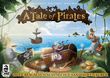 A Tale of Pirates (2nd Edition) (Special Offer)
