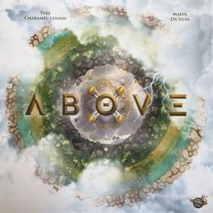 Above (Special Offer)