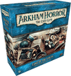 Arkham Horror : The Card Game - Edge of the Earth Investigator Expansion