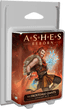 Ashes Reborn: Frostdale Giants