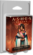 Ashes Reborn : The Goddess of Ishra Expansion