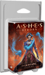 Ashes Reborn : The Grave King