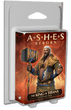 Ashes Reborn : The King of Titans