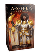 Ashes Reborn: The Law of Lions Deluxe Expansion Set