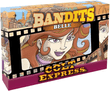 Colt Express Bandits Expansion - Belle