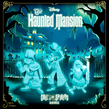 Disney : The Haunted Mansion - Call of the Spirits Game