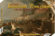 Imperium Romanum III: The Rise and Fall of the Roman Empire