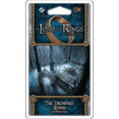 Lord of the Rings : The Card Game - The Drowned Ruins