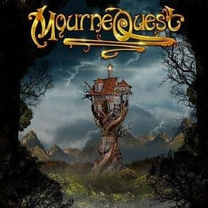 MourneQuest (Special Offer)