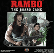 Rambo : The Board Game