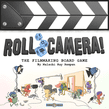 Roll Camera! The Filmmaking Game