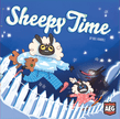 Sheepy Time (Special Offer)