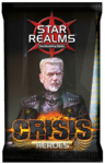 Star Realms : Crisis - Heroes