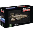 Star Wars X-Wing  Second Edition : C-ROC Cruiser Expansion Pack