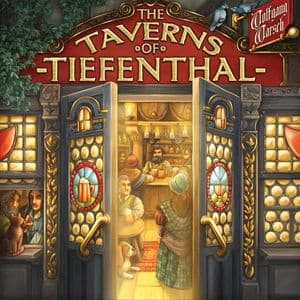 The Taverns of Tiefenthal