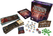 Thunderstone Quest: Barricades Mode