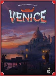 Venice (Special Offer)