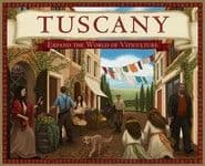 Viticulture (Essential Edition): Tuscany - Expand the World of Viticulture