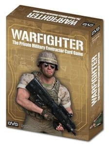 Warfighter Modern : Private Military Contractor Core Game