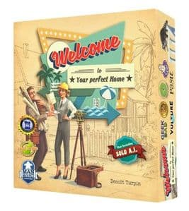 Welcome To Your Perfect Home 2nd Edition
