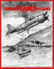 World in Flames: Carrier Planes in Flames Expansion