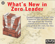 Zero Leader : Trainee Expansion
