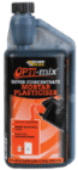 Opti-Mix Mortar Plasticiser - 1 litre makes 25!