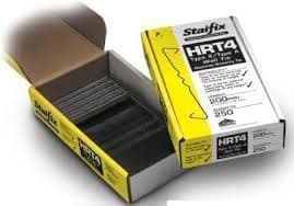 STAIFIX HRT4 WALL TIES    BOX OF 250