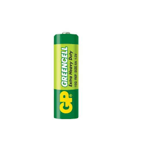 AA Battery Greencell