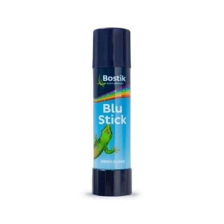 Bostik Blu Stick   36g - 30613568