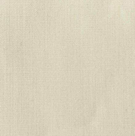 Chic Fabric 150cm - 4 (Peach)
