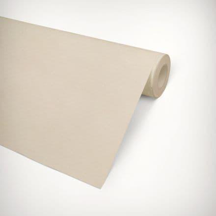 Cirrus Brie 150cm  Parchment Lampshade Material