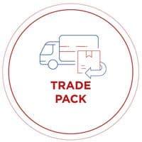 Clock Trade Packs