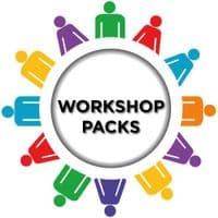 Clock Workshop Packs