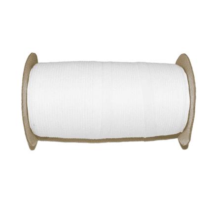 "Cotton Binding Tape 13mm (1/2"")  x 50mts"