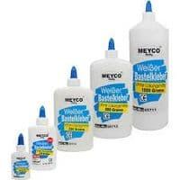 PVA White Glue Adhesive - Solvent Free
