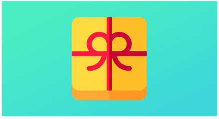 Dannells Gift Card