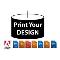 Digital Prints For Frames