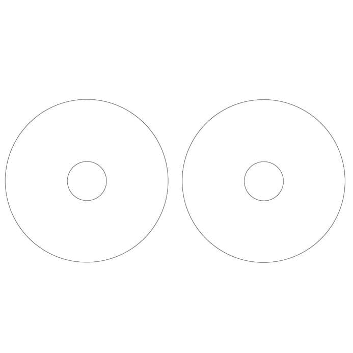 Lampshade ring adaptor converter plug