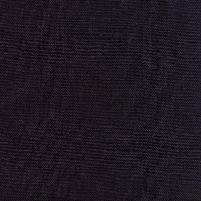 Flanders 137cm - Black