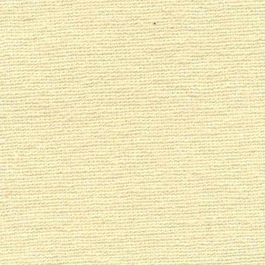 Flanders 137cm - Cream
