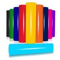 GLOSS - Self-Adhesive Vinyl