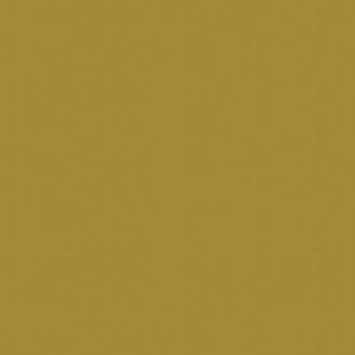 Gold Opaque Vinyl 1220mm