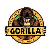 Gorilla (Adhesives)