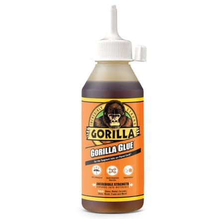 Gorilla Glue Original 250ml